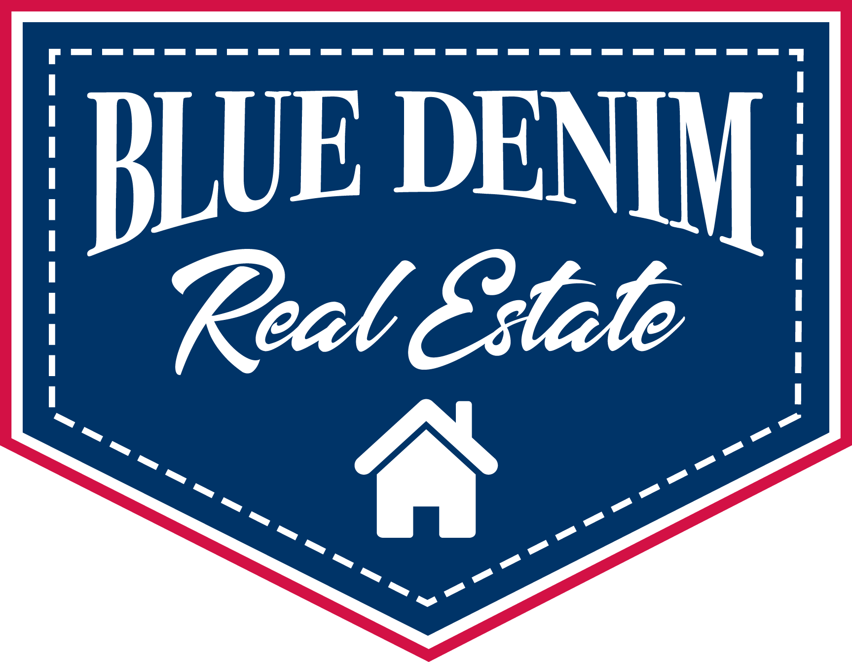 Blue Denim Real Estate